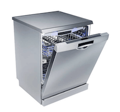 dishwasher repair coral springs fl