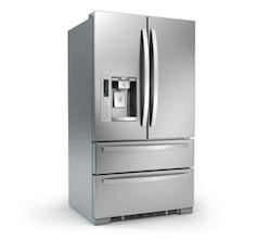 refrigerator repair coral springs fl