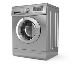 washing machine repair coral springs fl